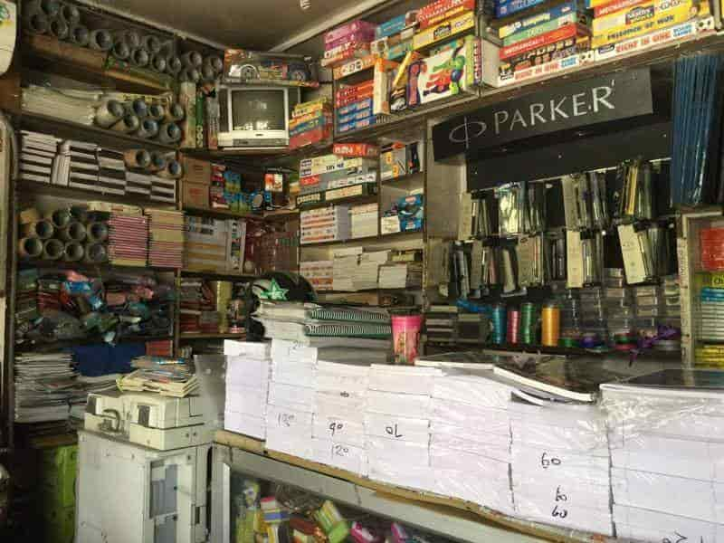 Student Choice, Ludhiana HO - Book Shops in Ludhiana - Justdial