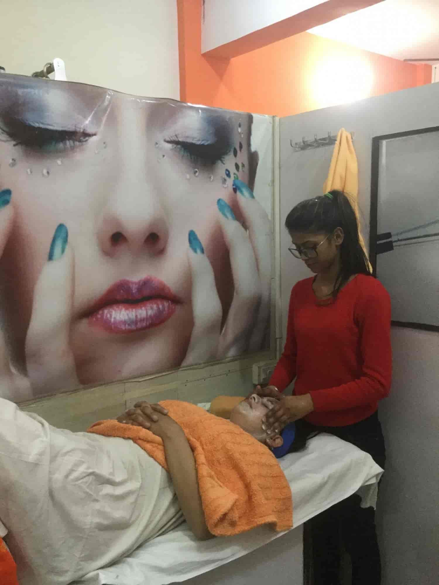 Natural Hair Weaving And Beauty Center Photos Dugri Phase 2