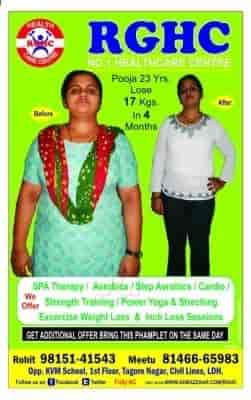 Gastric bypass diet pills picture 10