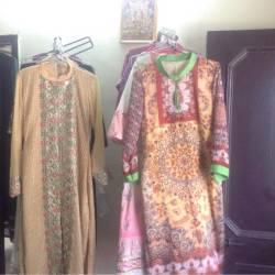 Grace Fashion Gallery & Designer Boutique, Chandigarh Road - Women