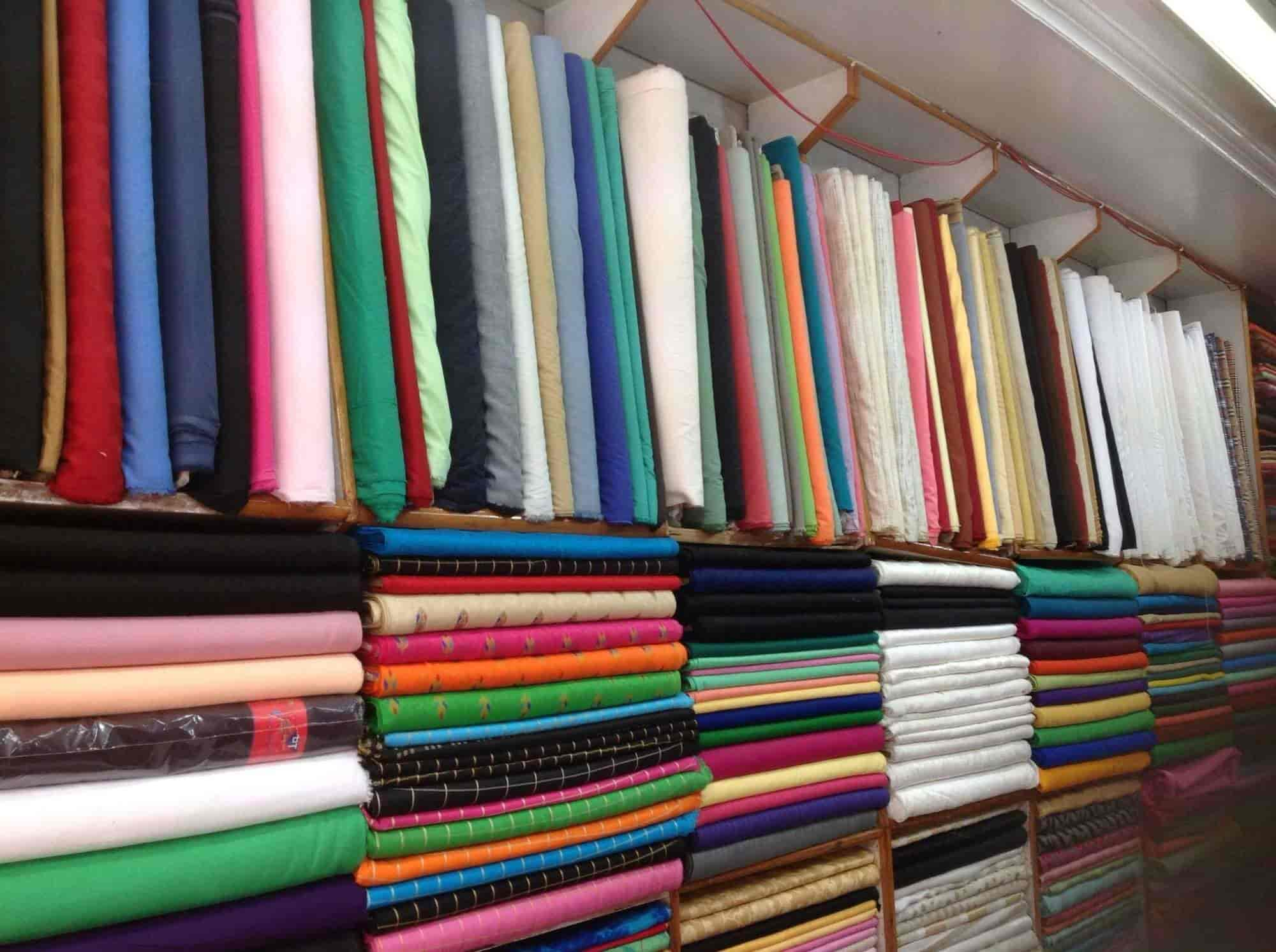 export cloth house reviews model town ludhiana 3 ratings justdial