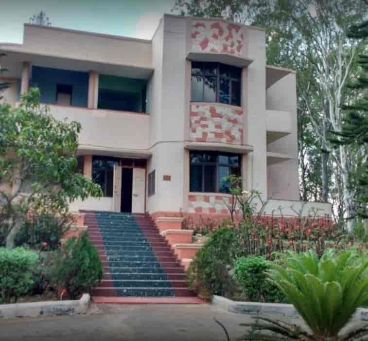 Justdial Hotels: Haritha Hill Resort