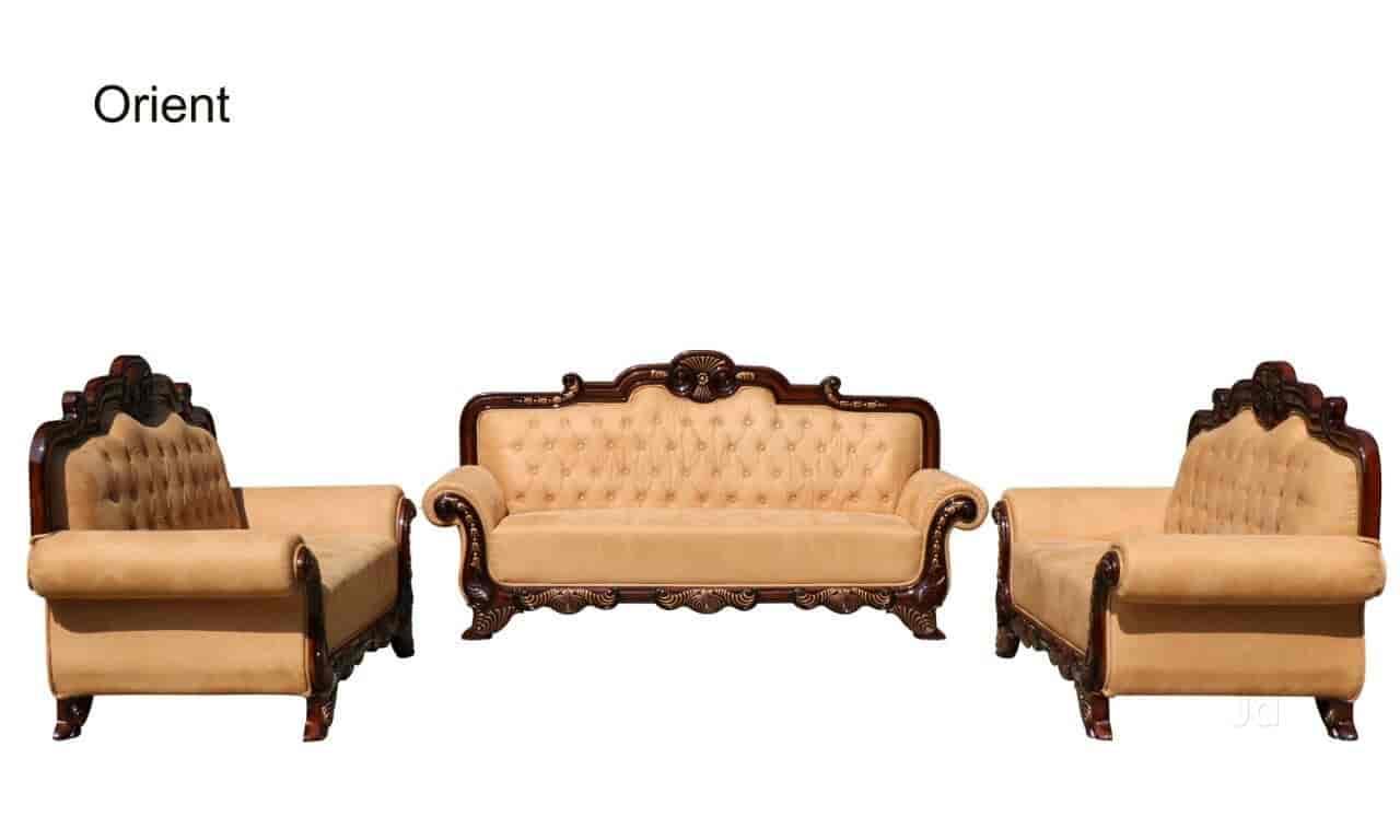 Astonishing Nippon Furniture Kamarajar Salai Furniture Dealers In Ibusinesslaw Wood Chair Design Ideas Ibusinesslaworg