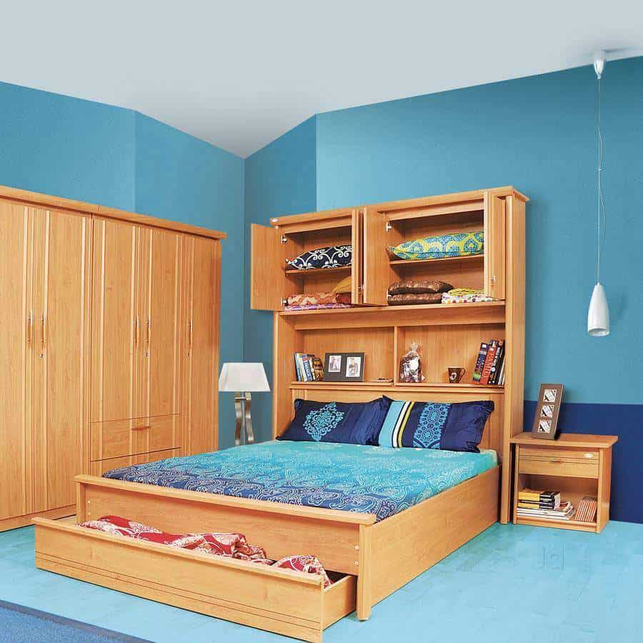Beau Style Spa Furniture Ltd Photos, Tallakulam, Madurai   Furniture Dealers ...