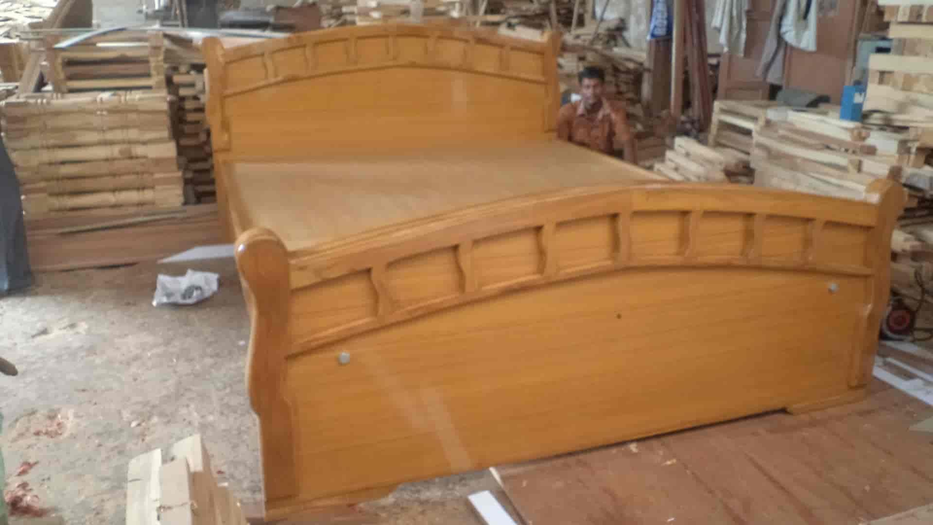 ... Wooden Furniture   Meenakshi Saw Mill U0026 Furniture Photos,  Bethaniyapuram, Madurai   Furniture Dealers ...