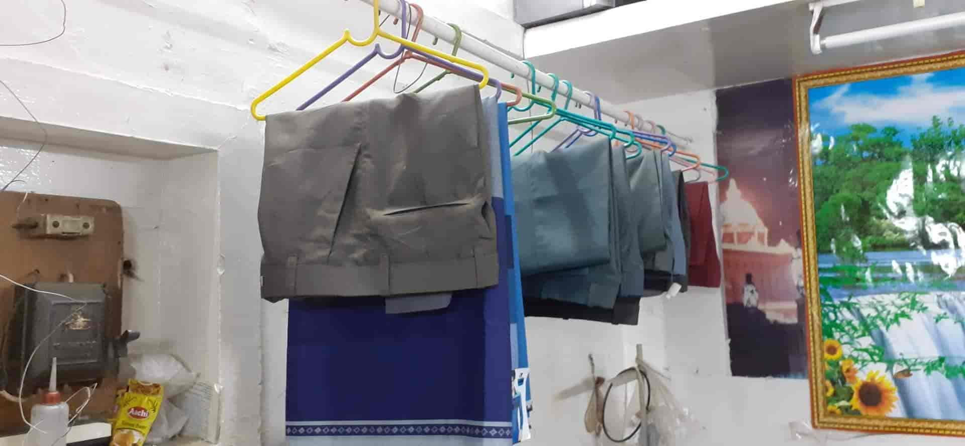 Annai Tailer Near Sathunavu Kodam Tailors For Women In Madurai Justdial