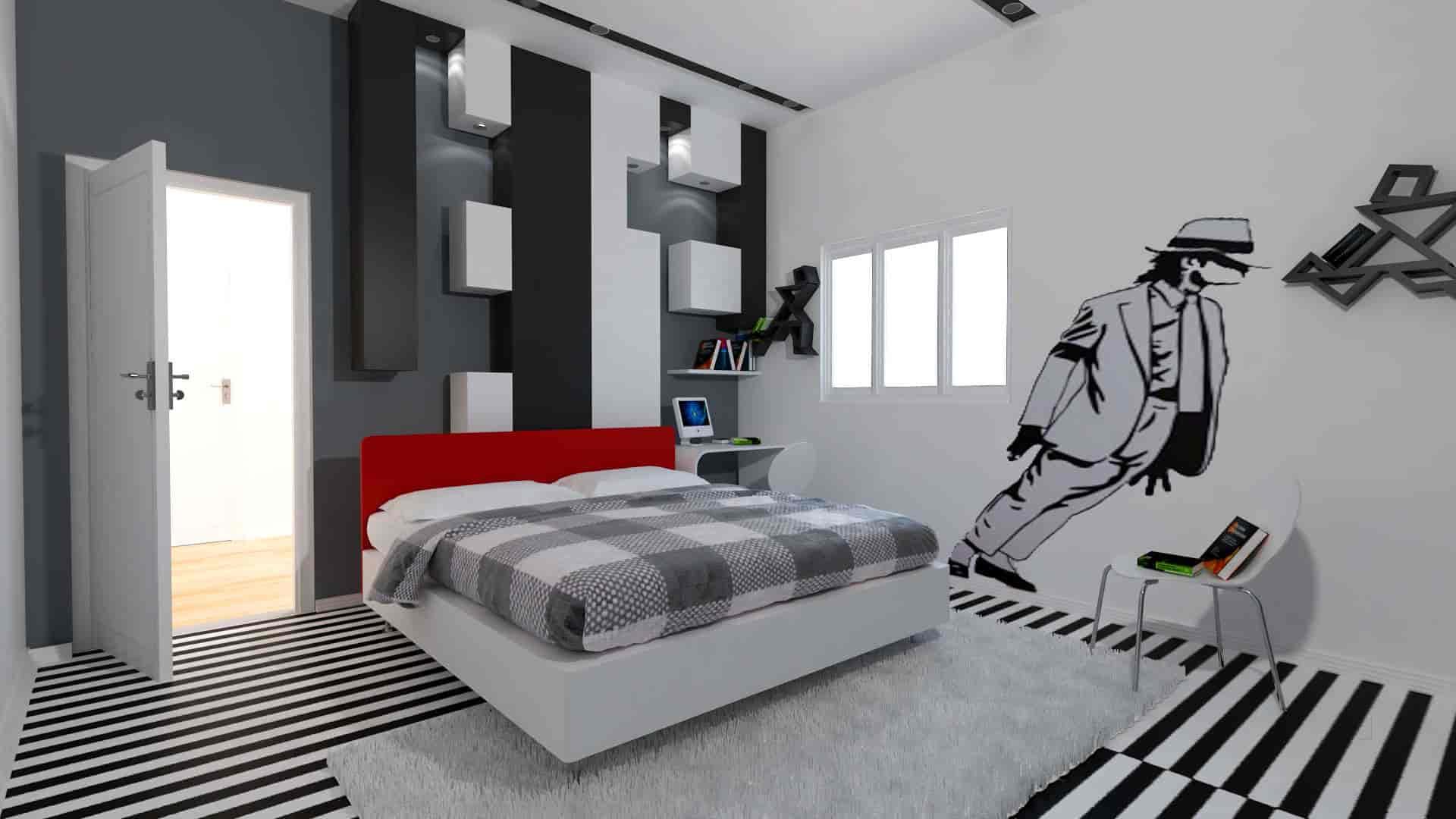 3d Interior Design Studio, Ellis Nagar - Interior Designers in ...
