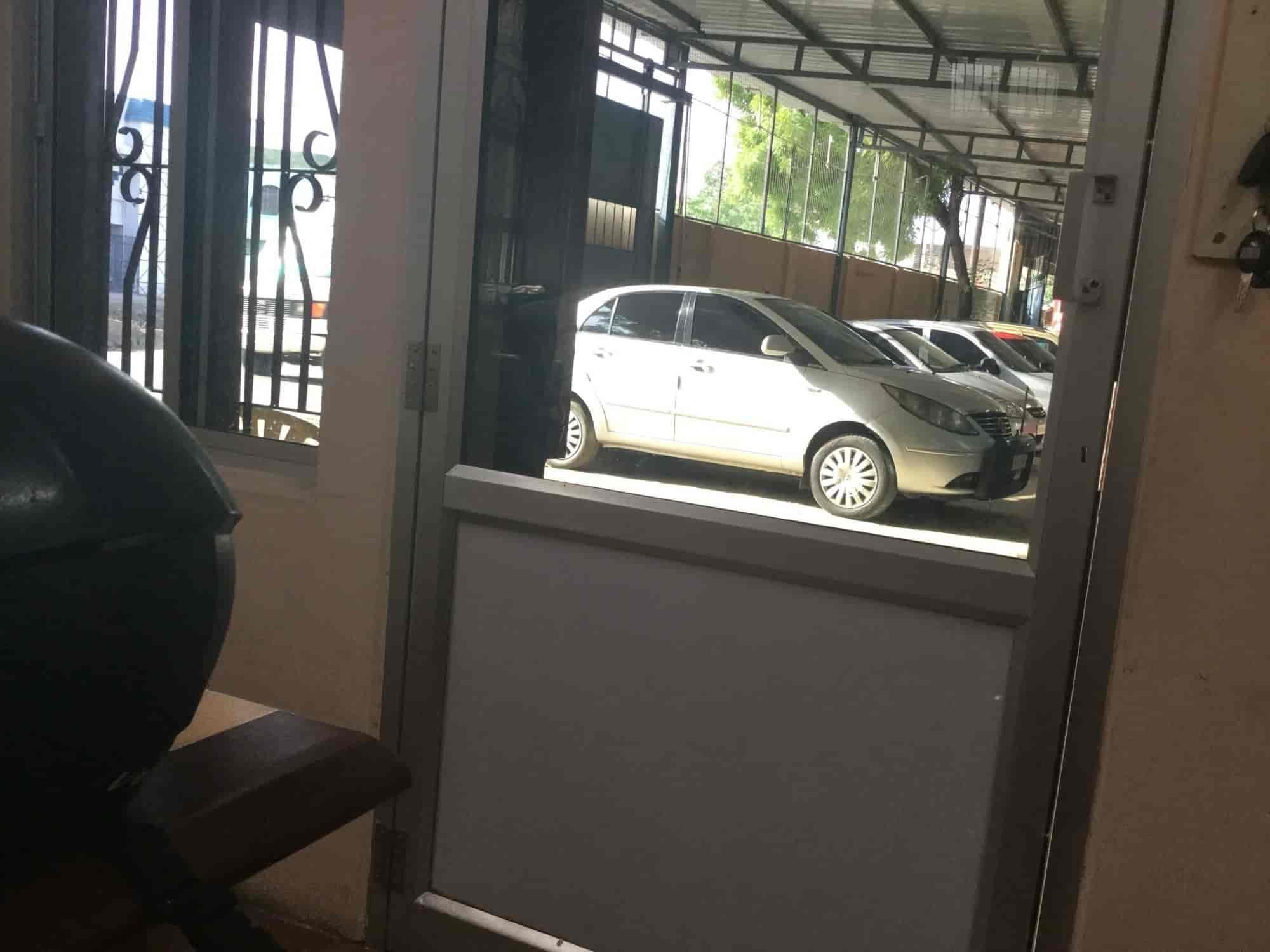 Seeman Cars Goripalayam Second Hand Car Dealers in Madurai Justdial