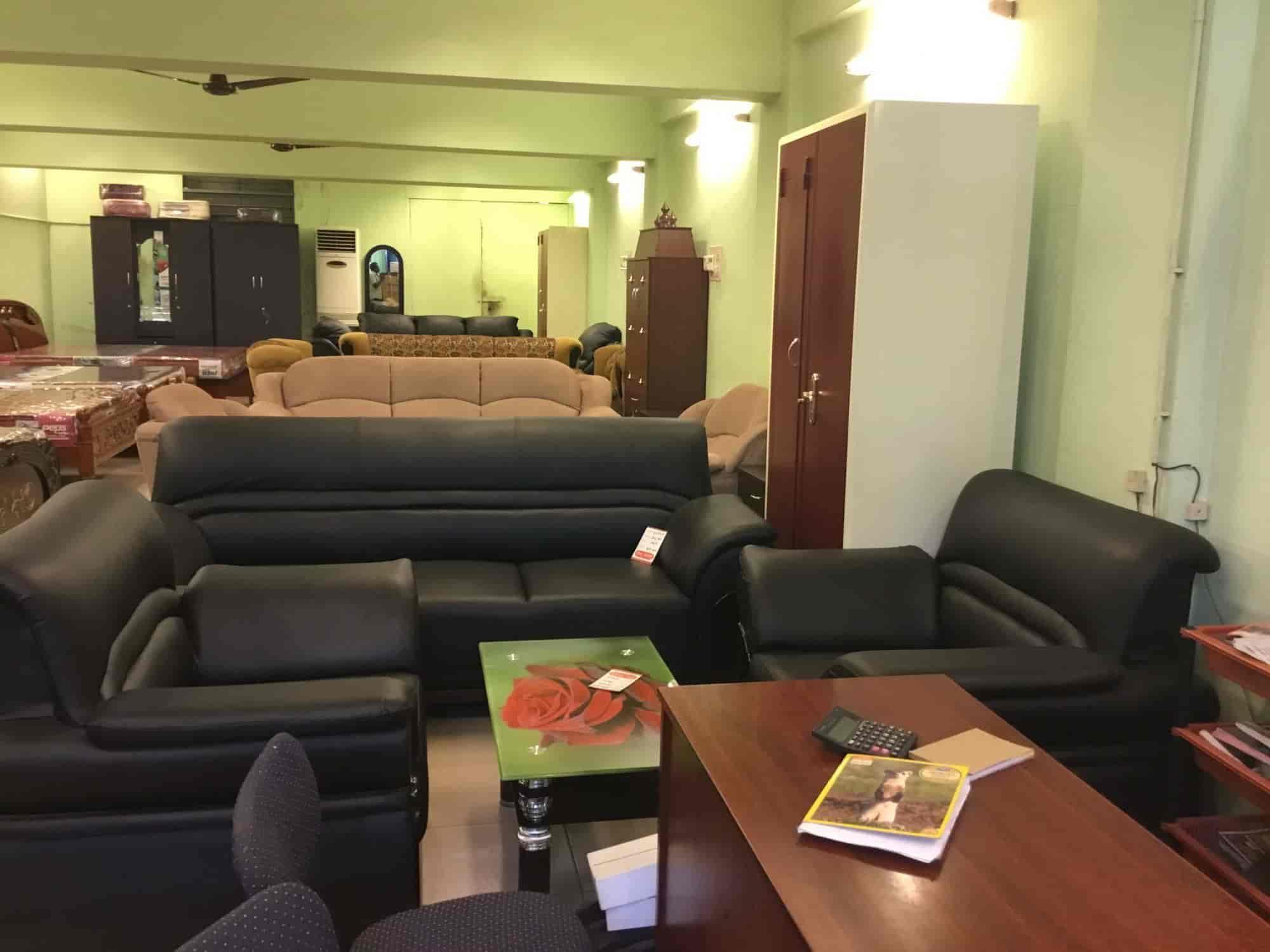 Faaqidaad Teak Wood Sofa Set Price In Madurai