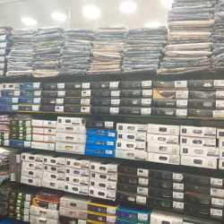Paramount Ready Made, West tower street - Men Readymade