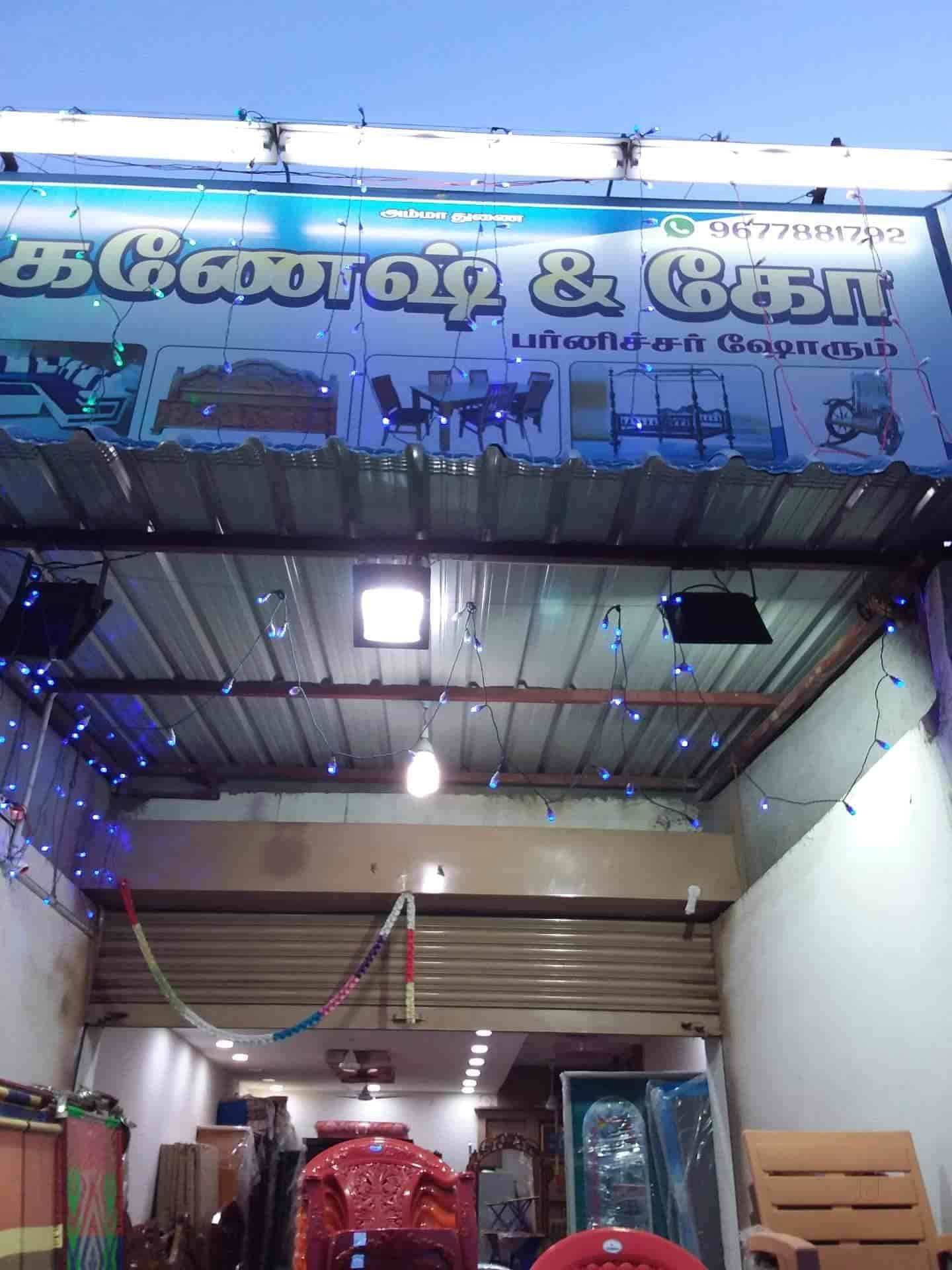 Ganesh Co Photos Madurai City Madurai Pictures Images Gallery