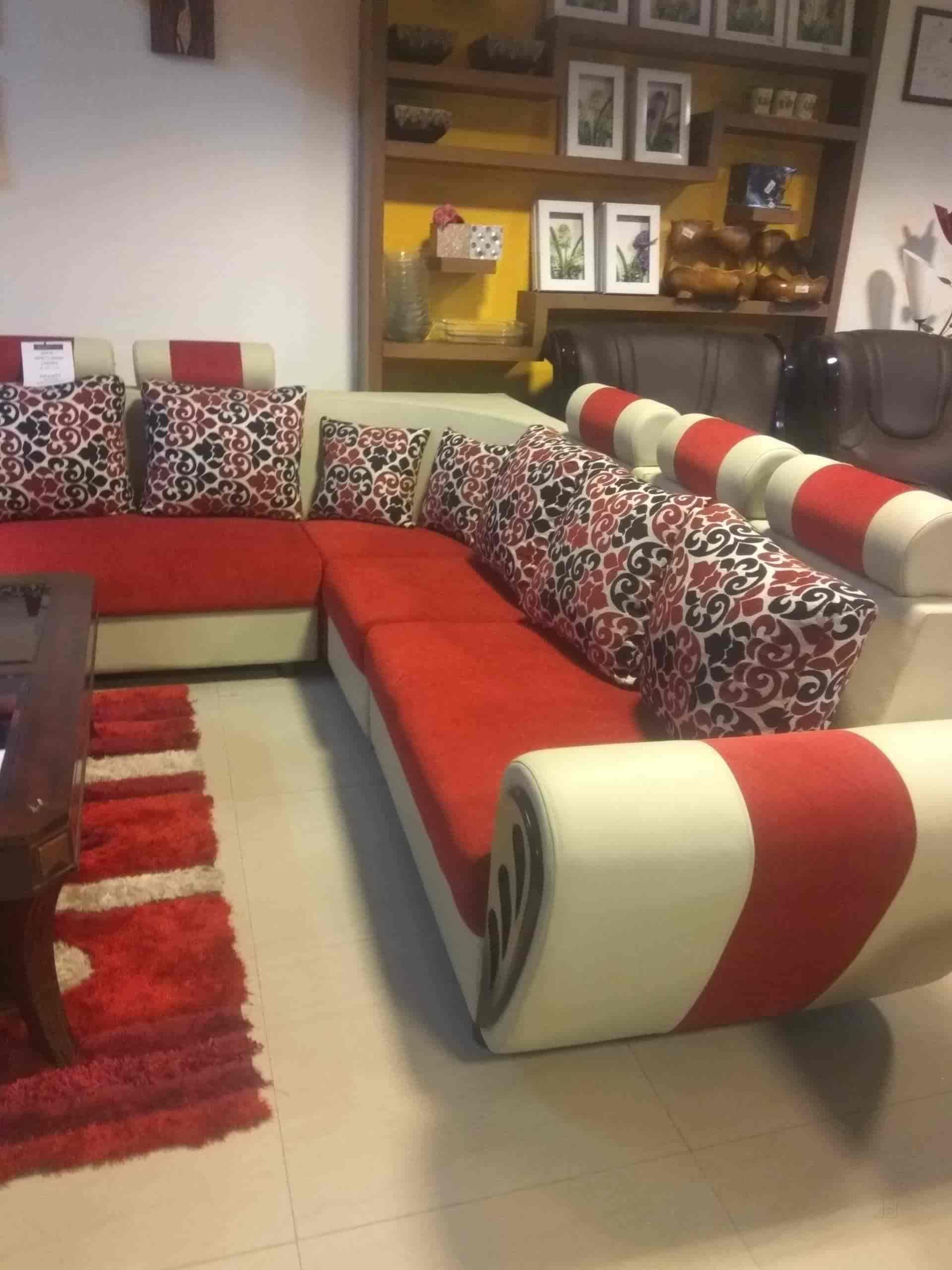 Smaart Home Furniture Iyer Bungalow Furniture Dealers In