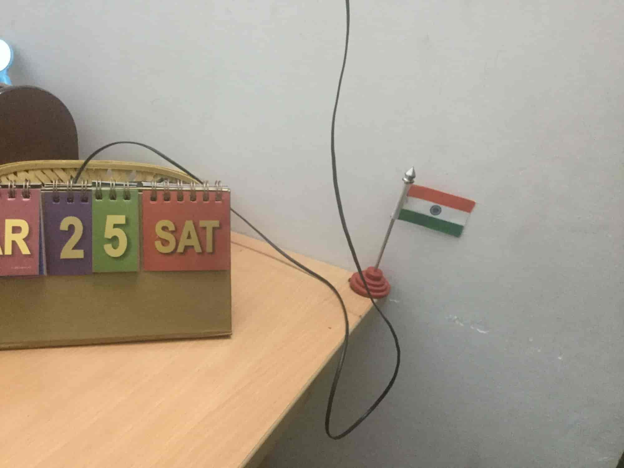 Wow Skills Training Insititute Photos West Ponnagaram Madurai Electrical Wiring Classes Language For English
