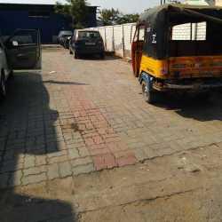 Pigeon Car Wash, Villapuram - Car Washing Services in