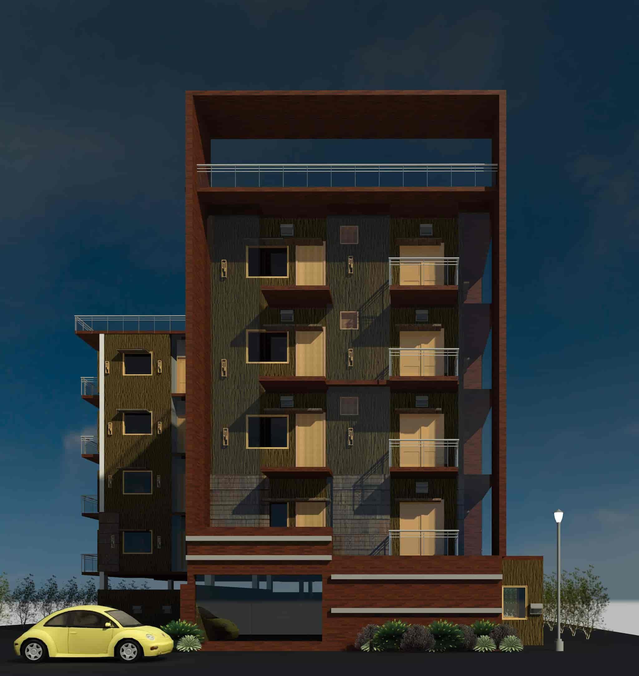 Tamil Architects Photos Padithurai Madurai Pictures Images