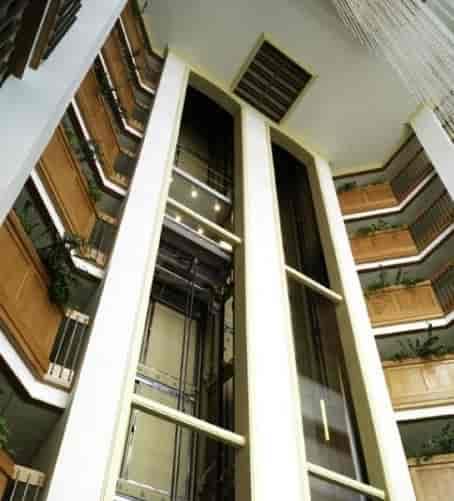 Kone Elevator INDIA Pvt Ltd, Kk Nagar Madurai - Elevator