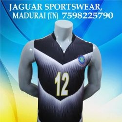 3d5f054d1 JAGUAR VOLLEYBALL KIT - Jaguar Sportswear Photos