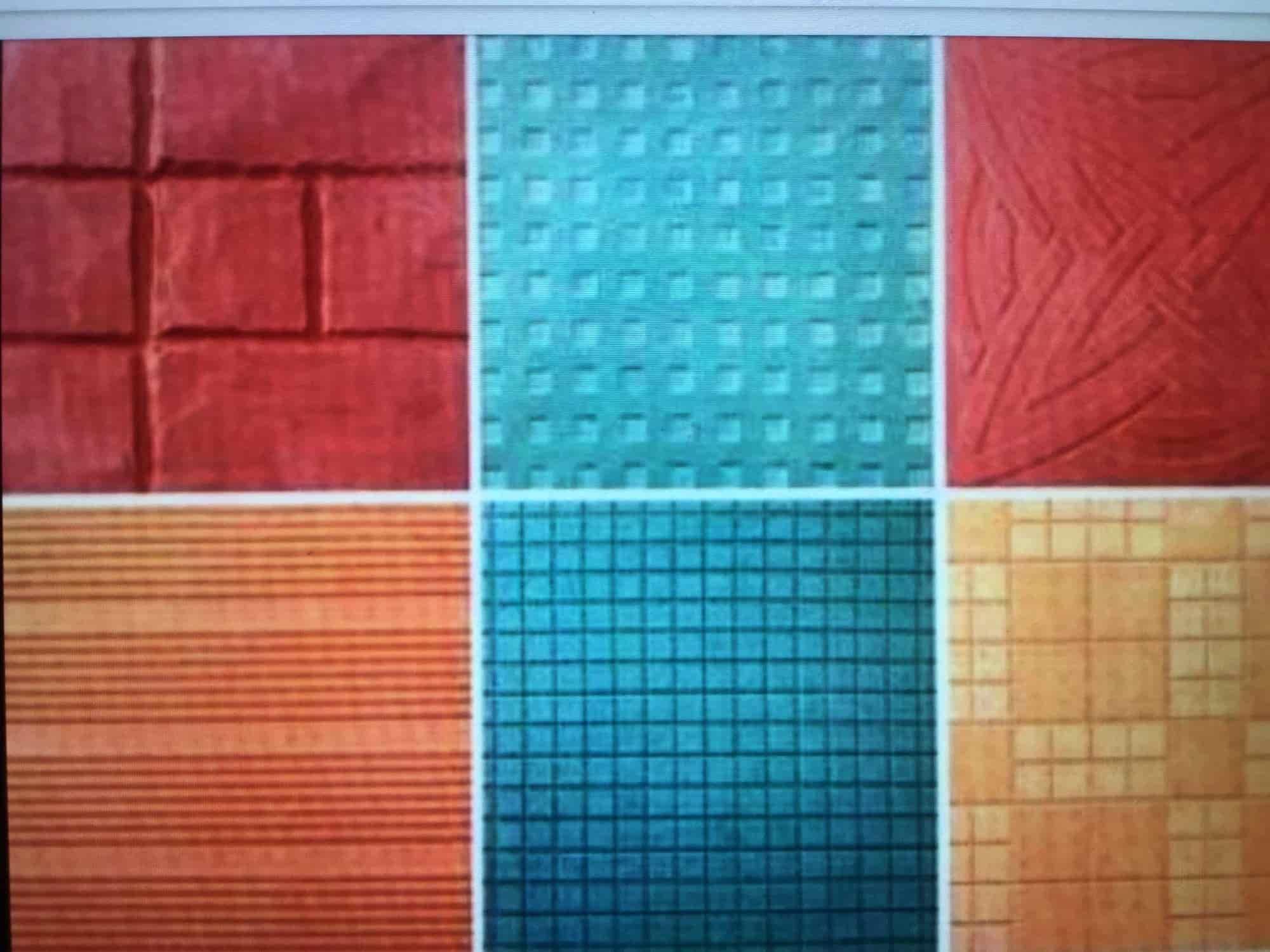 Moti Tiles, Palanganatham - Tile Dealers in Madurai - Justdial