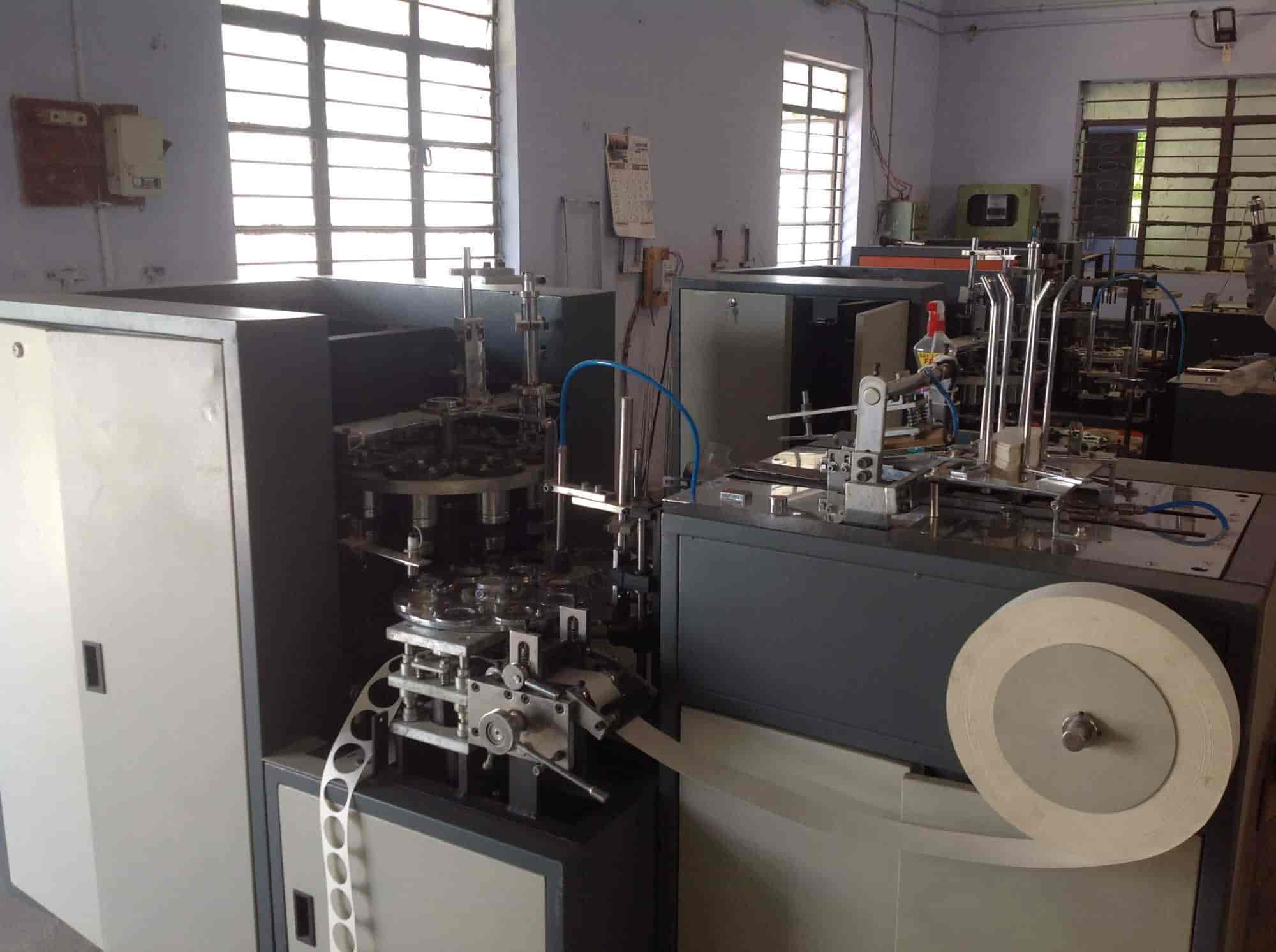 ... Plate; Inside View Of Disposable Cup Making Machine Manufacturer Factory - Everest Machineries Photos Kappalur ... & Everest Machineries Photos Kappalur Ajmer- Pictures \u0026 Images ...