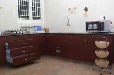 Colors Kitchen Designer Chinna Chokkikulam Colours Kitchen