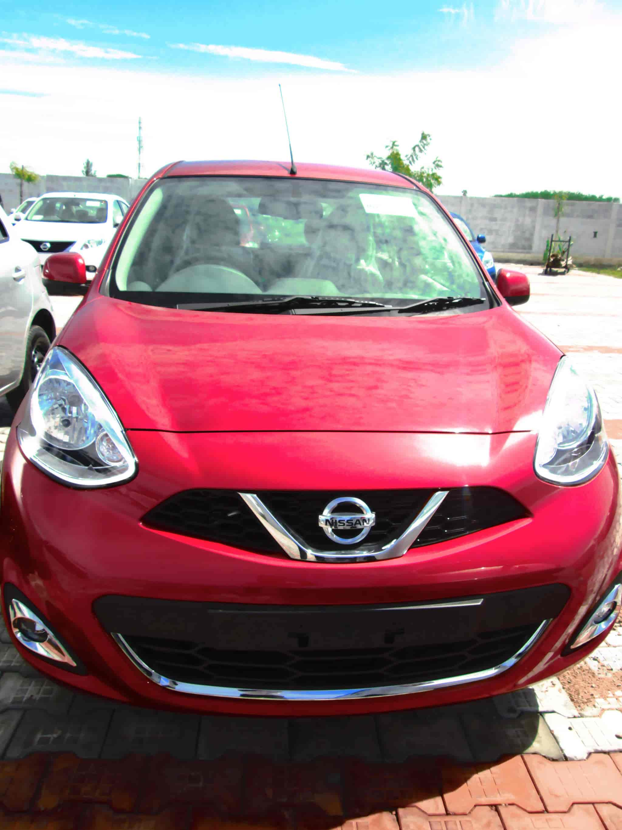 dealerships nissan dealership serving texas autocenters collinsville bates about central il dealers in your md