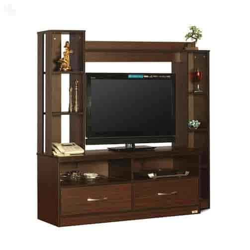 ... Led TV Showcase   Anitha Furniture World Photos, Kamarajar Salai,  Madurai   Furniture Manufacturers ...