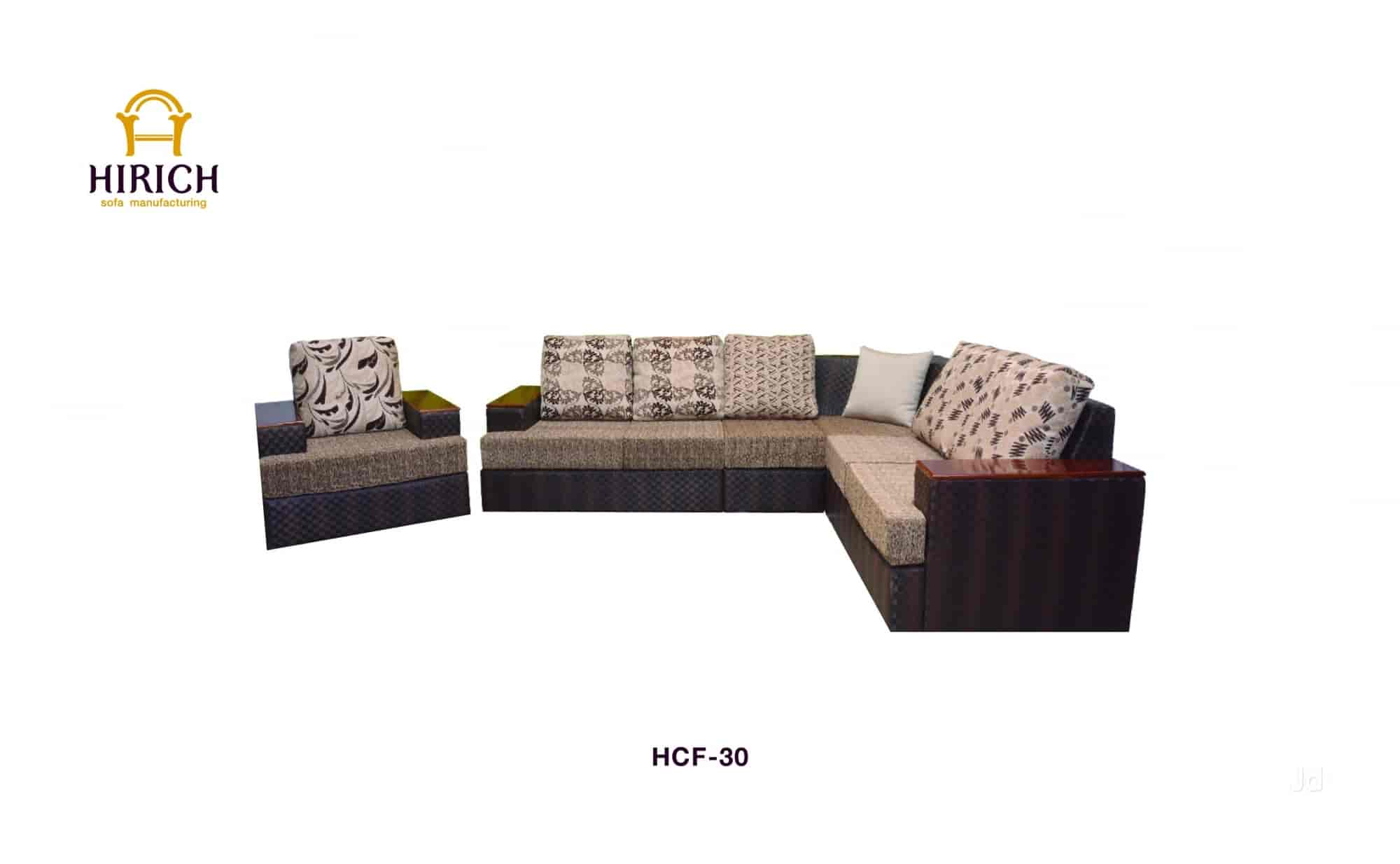 Sensational Hirich Avaniapuram Fabric Sofa Manufacturers In Madurai Ibusinesslaw Wood Chair Design Ideas Ibusinesslaworg