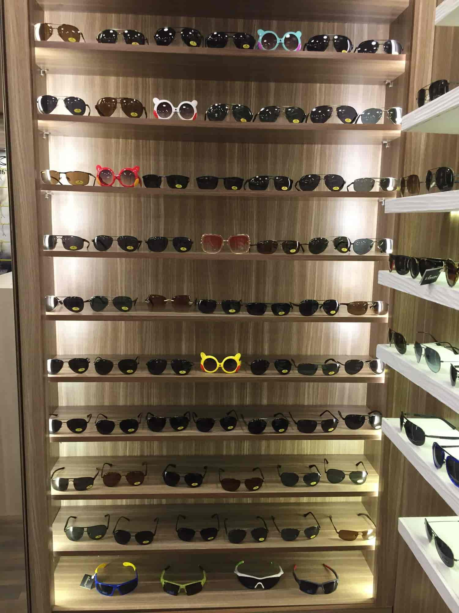 Lenses and Frames, Ellis Nagar - Opticians in Madurai - Justdial