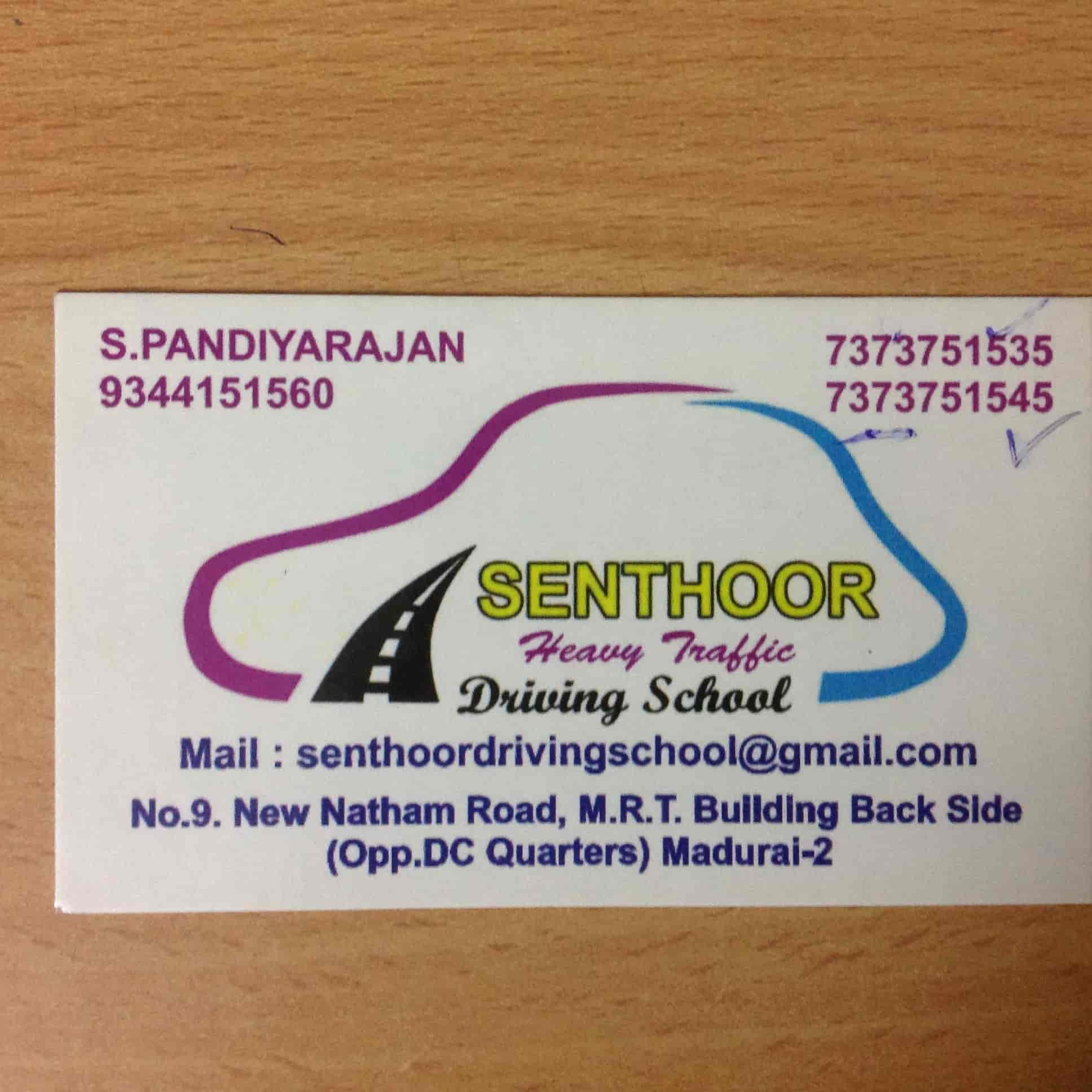Traffic School to Go