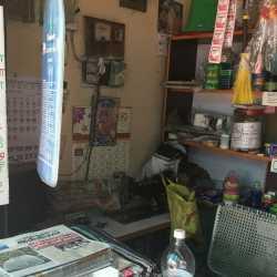 Sri Menakshi, Iyer Bungalow - Phenyl Acetic Acid Dealers in Madurai
