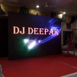 Dj Deepak