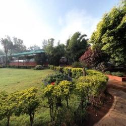 Mapro Garden Mahabaleshwar Ho Jam Manufacturers In Mahabaleshwar Justdial