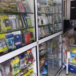 Peshawar Mobile Smart Store, Mahabubnagar HO - Mobile Phone