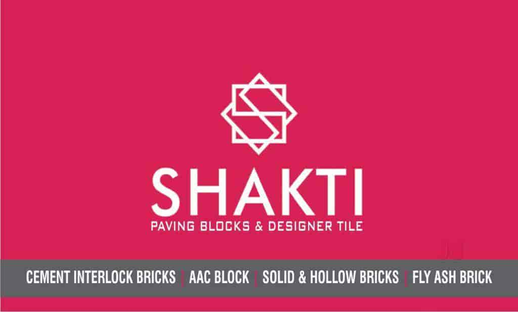 Shakthi Cement Bricks, Kooriyad - Brick Manufacturers in Malappuram