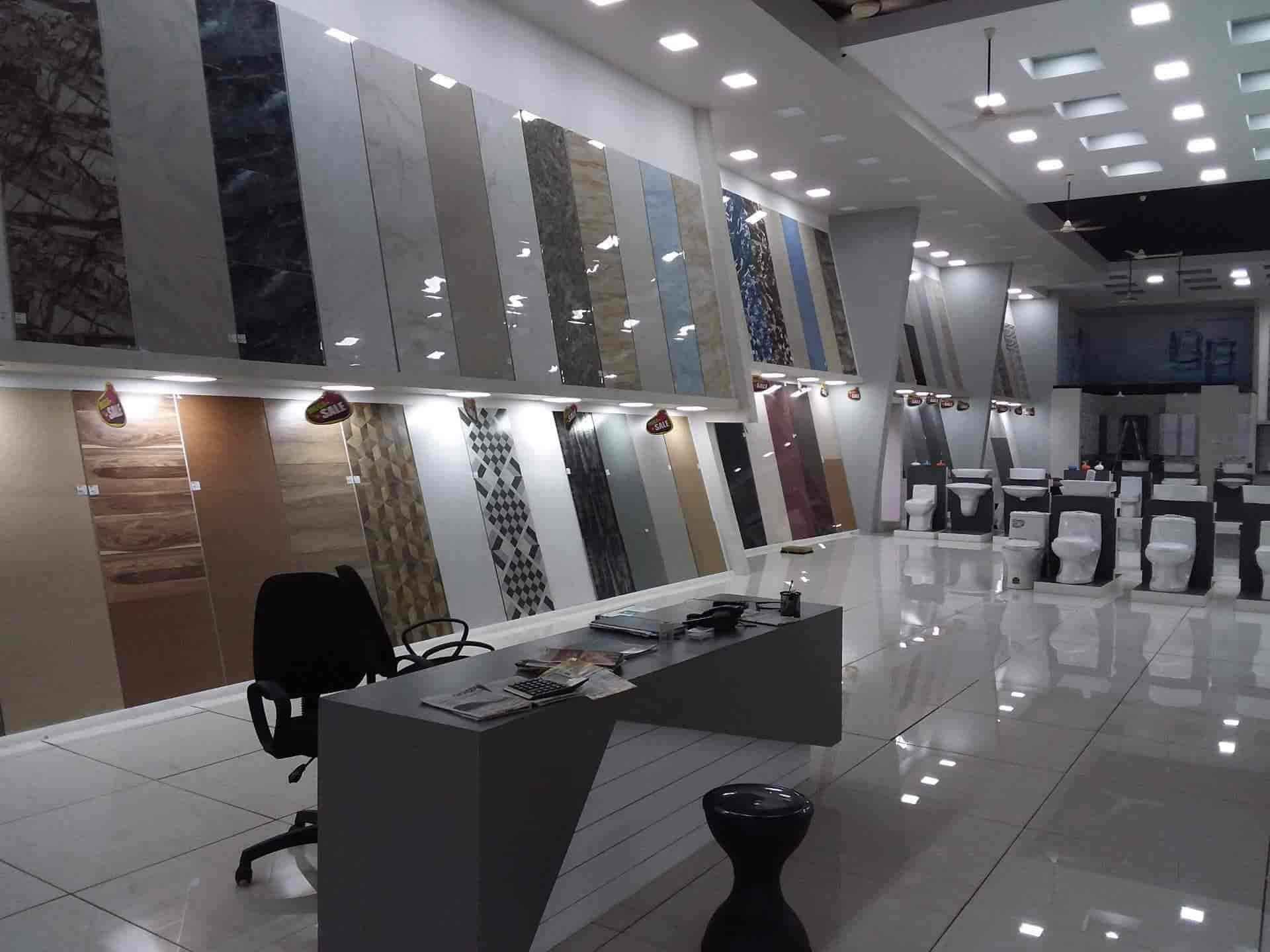 Orma Knr Tiles Sanitaries Pvt Ltd Ayankalam Tile Dealers In Malappuram Justdial