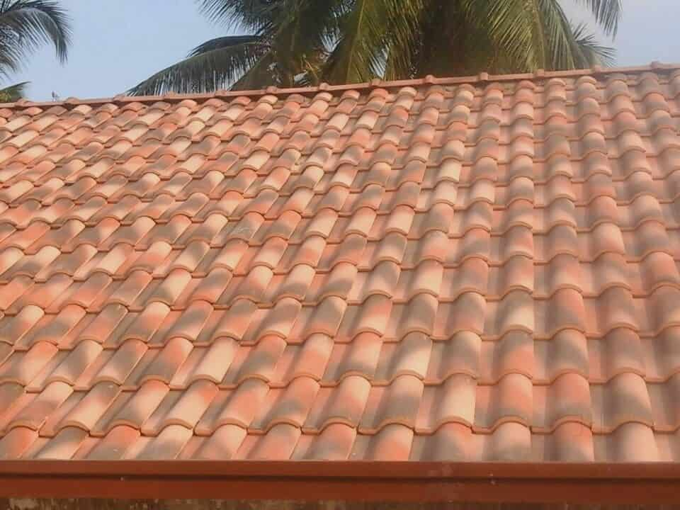 Lamit Roof Tech India Pvt Ltd, Manjeri - Tile Dealers in Malappuram -  Justdial