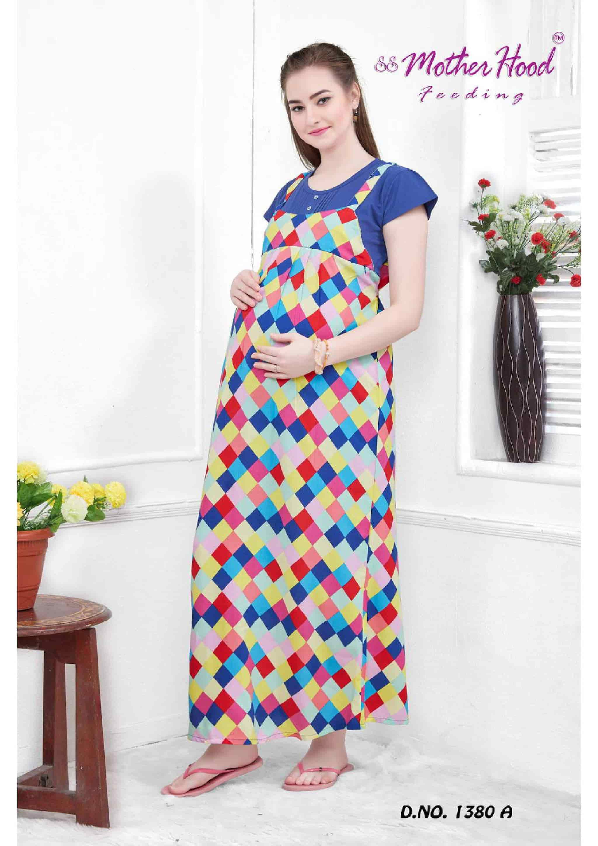 837b7101a7e54 Best Maternity Dresses In Bangalore
