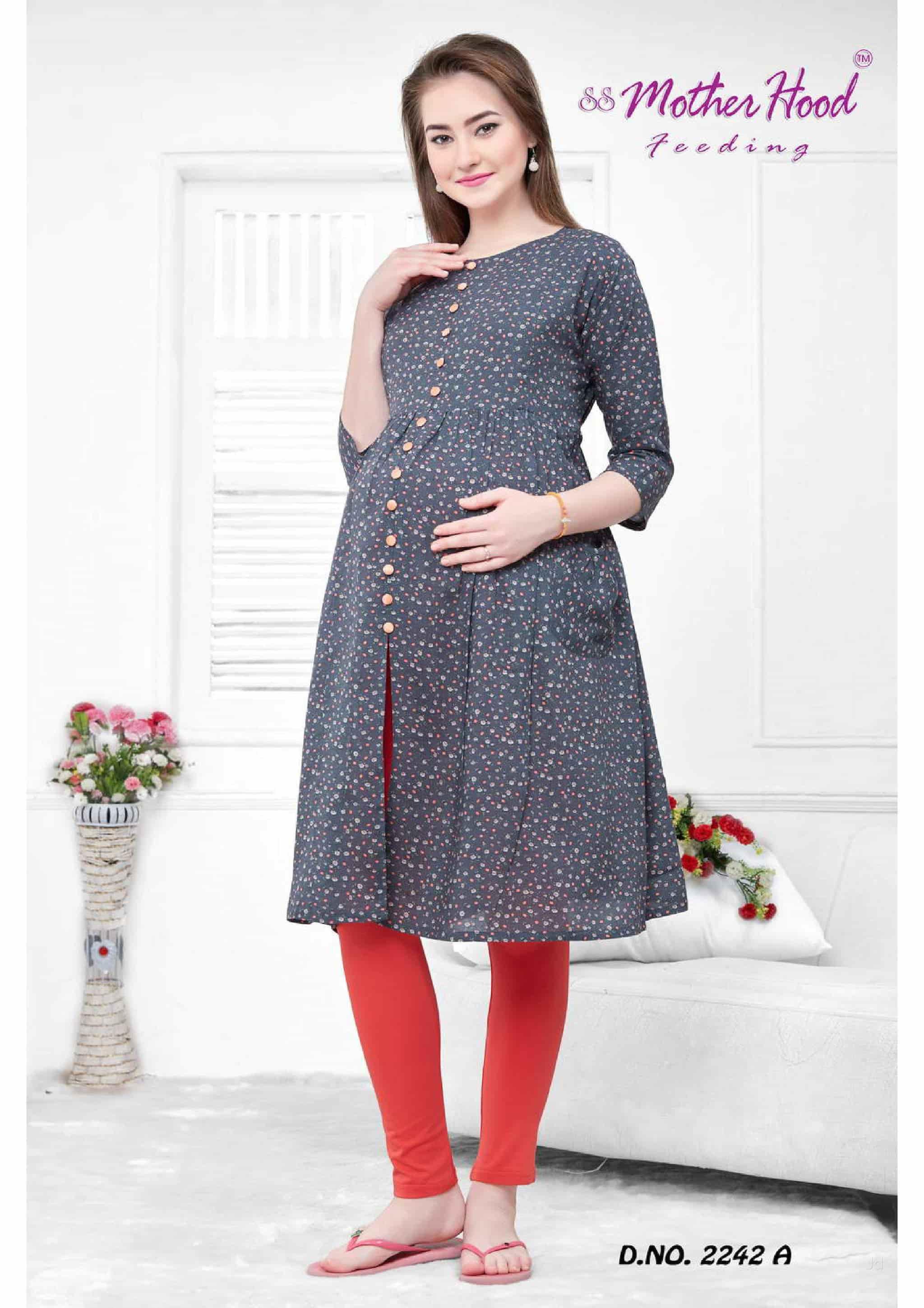 d4c921cf6723b ... Mome Maternity Wear Photos, , Malappuram - Readymade Garment Retailers  ...