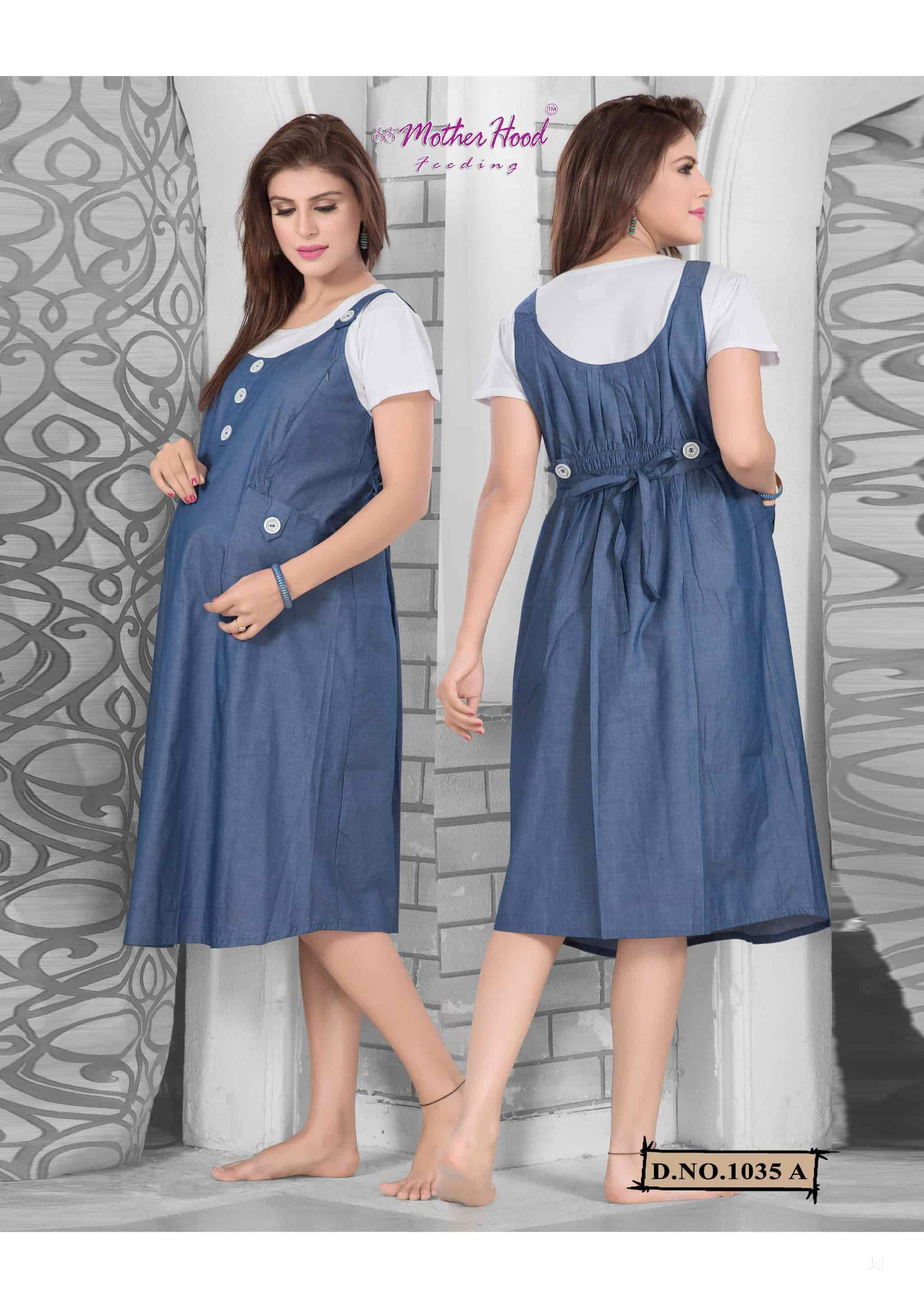 8282eb8980a Maternity Dresses Stores Near Me - Gomes Weine AG