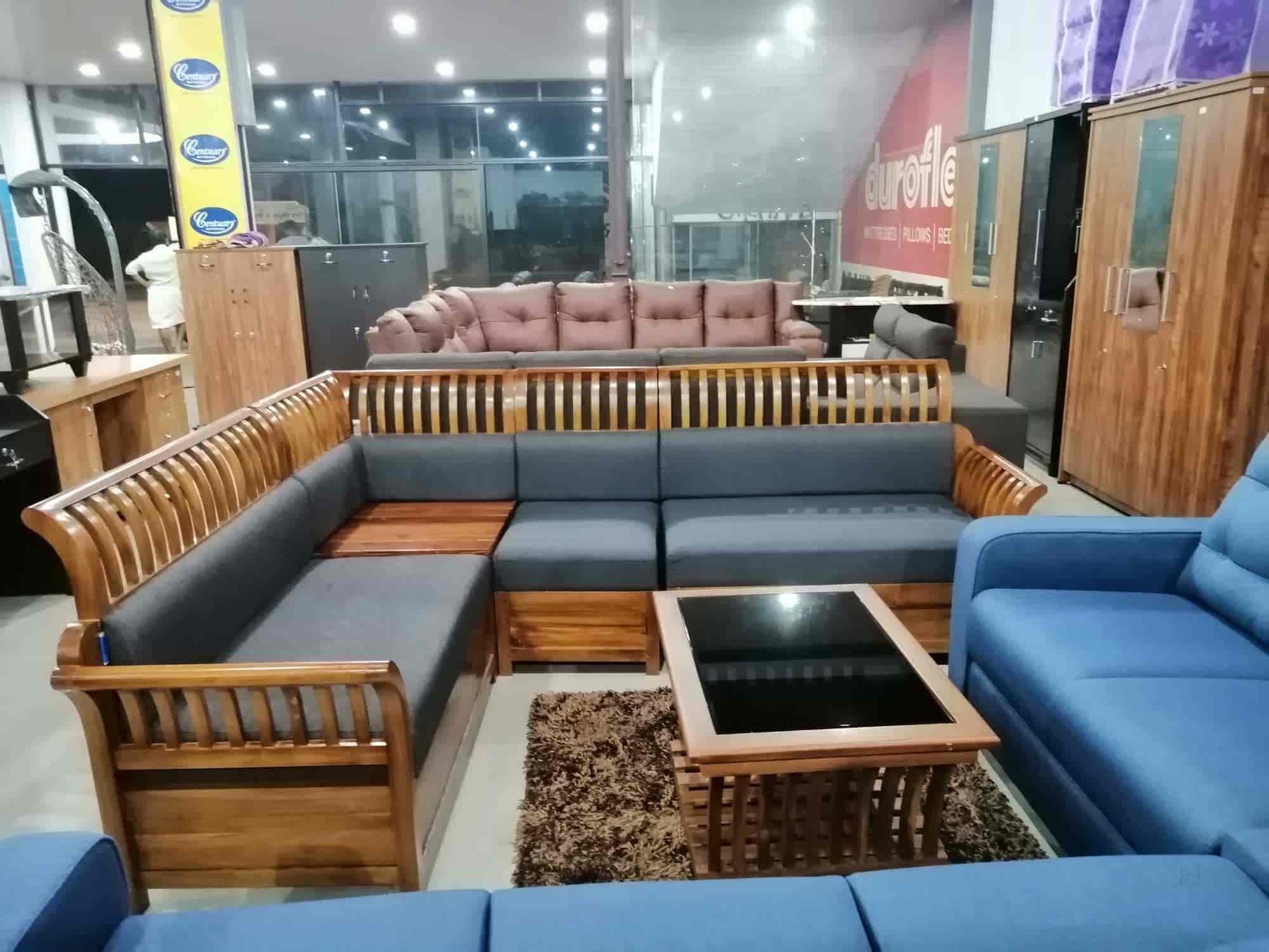 Grand Furniture, Wandoor - Furniture Dealers in Malappuram - Justdial