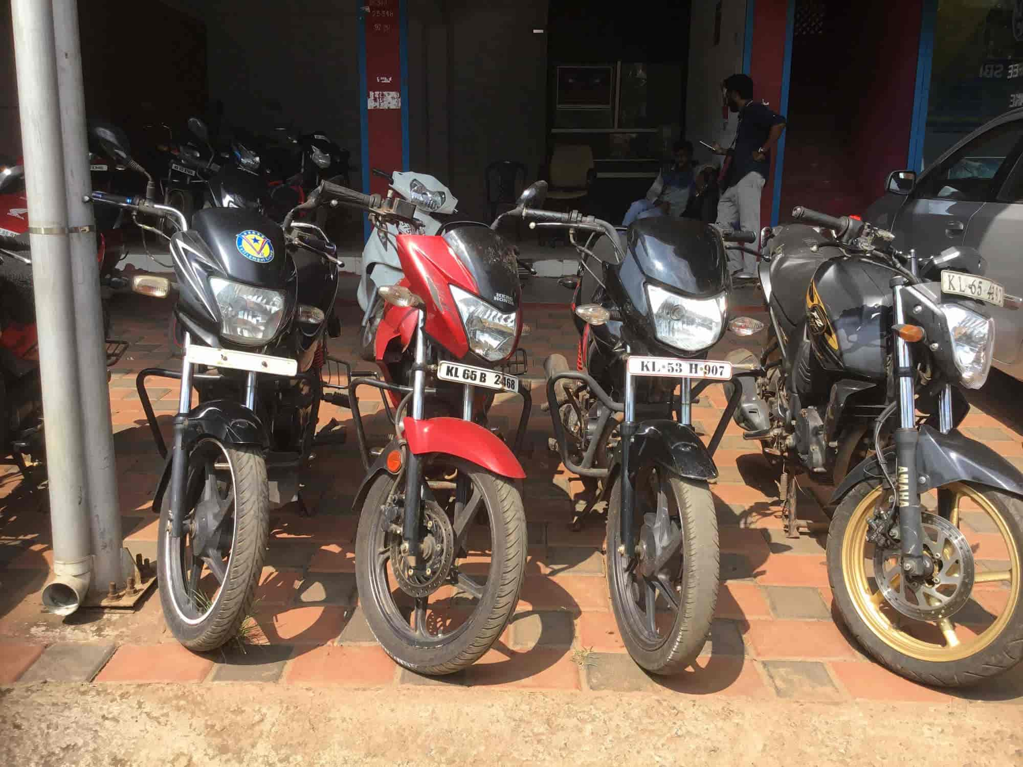 Auto Spot Downhill Second Hand Car Dealers In Malappuram Justdial