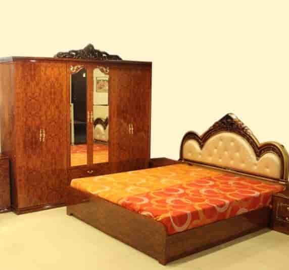 mobel furniture photos rabindra avenue malda furniture dealers