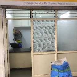 Blue Dart Courier Service, Sangmeshwar - Courier Services in