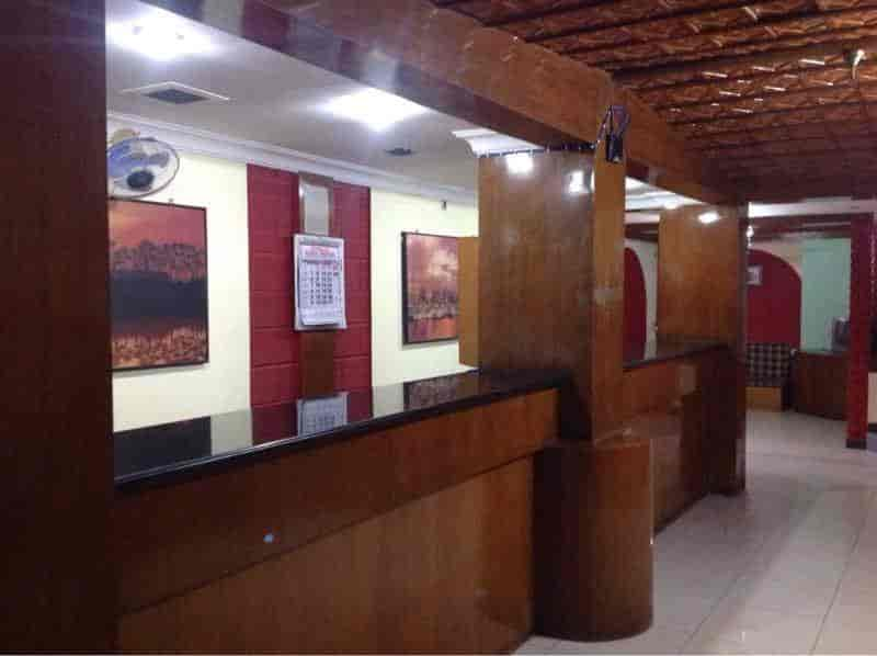 Highland Residency, Kankanady - Hotels in Mangalore - Justdial