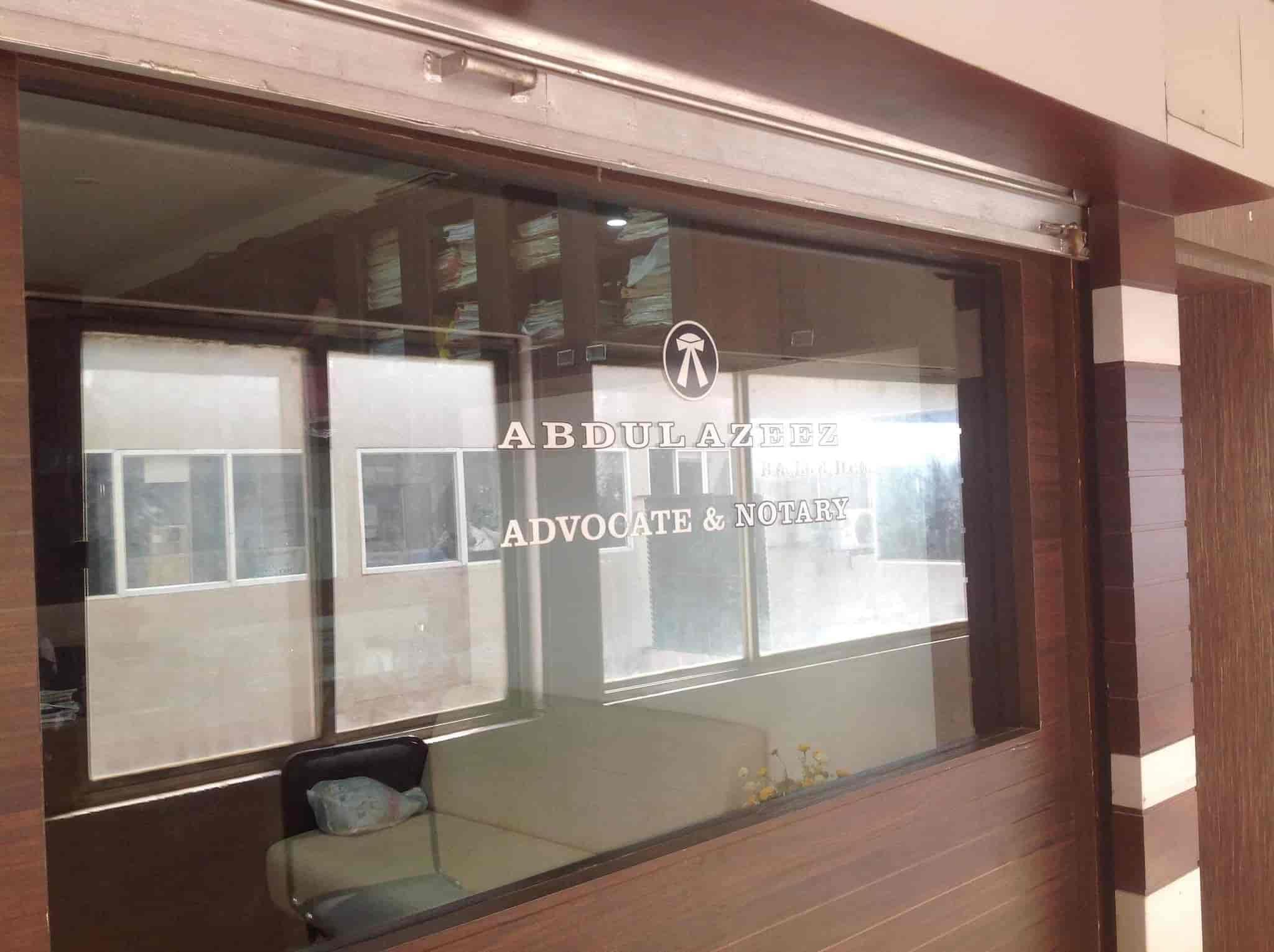 ... Advocate Abdul Azeez Photos Karangalpady MANGALORE - Lawyers ... & Advocate Abdul Azeez Photos Karangalpady Mangalore- Pictures ...