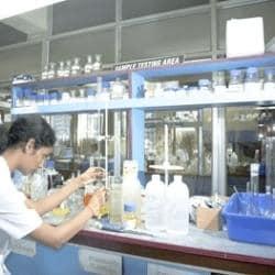 Mangalore Biotech Laboratory, Pumpwell - Laboratory Testing Services