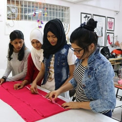 Dream Zone M G Road Fashion Designing Institutes In Mangalore Justdial