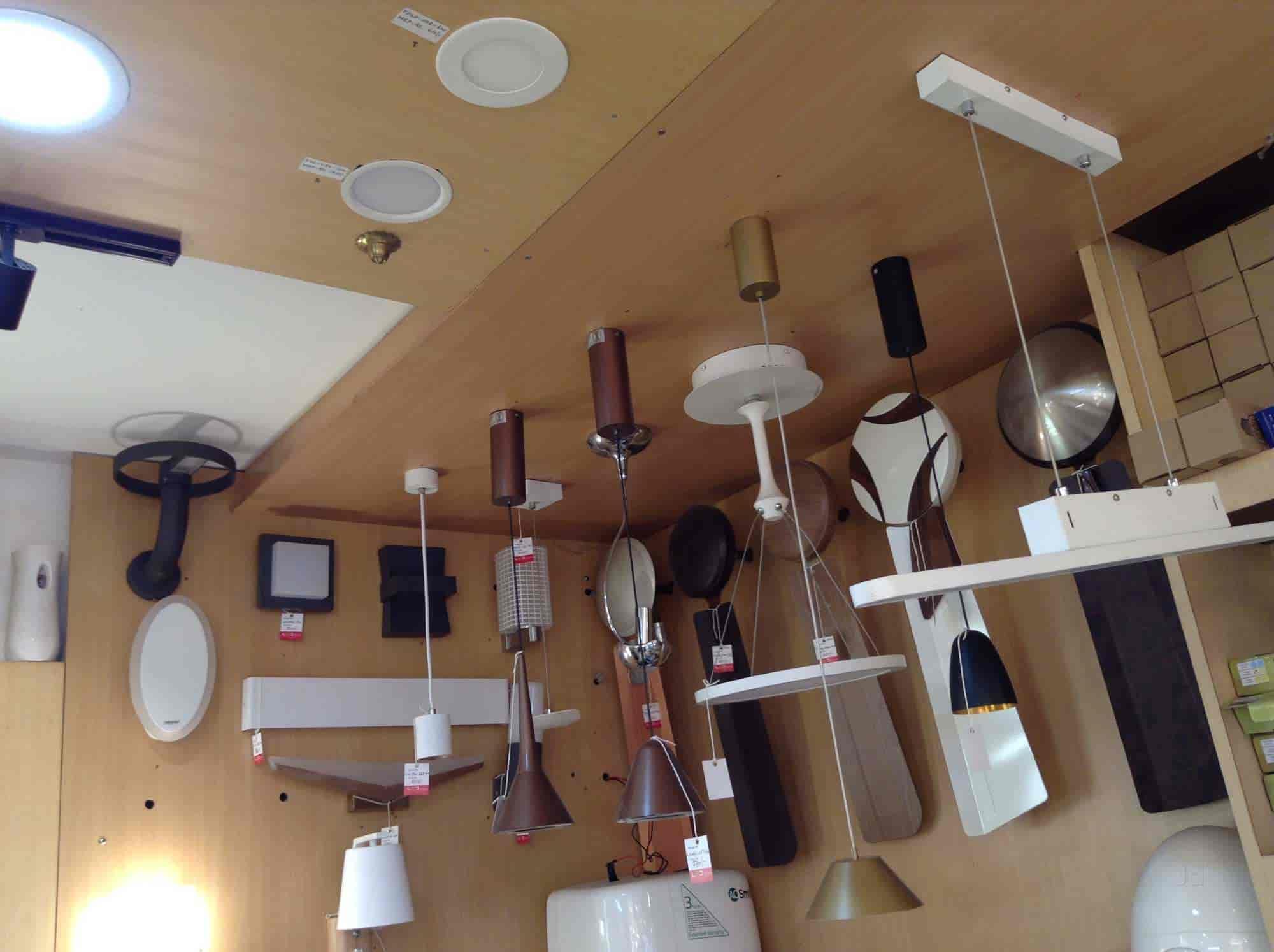 Led lighting designs Architectural Led Zone Led Lighting Designs Photos Bejai Mangalore Led Light Dealers Wholesale Alibaba Led Zone Led Lighting Designs Photos Bejai Mangalore Pictures