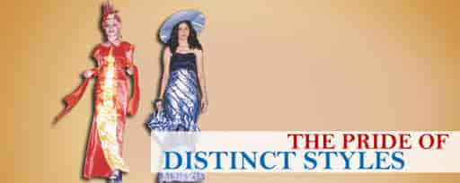 Shree Devi College Of Fashion Design Ballalbagh Educational Institutes In Mangalore Justdial