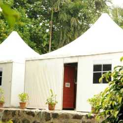 C&ing Tent - Shade Manufacturers Photos Moodbidri Mangalore - Tent Dealers ... & Shade Manufacturers Moodbidri - Tent Dealers in Mangalore - Justdial